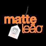 mateleao-enfoc